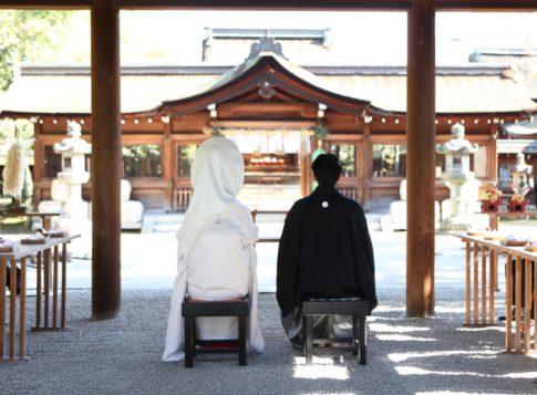 japanische Hochzeit Blog